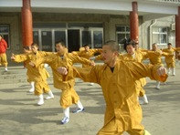 Shaolin_34_Wu_Jing_Retreat_wj