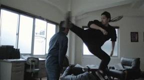 High.Kick.GirlMAMOVIES - (03.47.32)