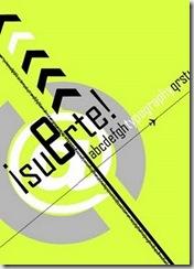 typography6