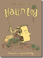 Dupuy_Haunted_cover3x4-745000
