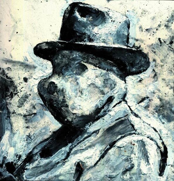 ricci-stefano-uomo-cappello-d406com