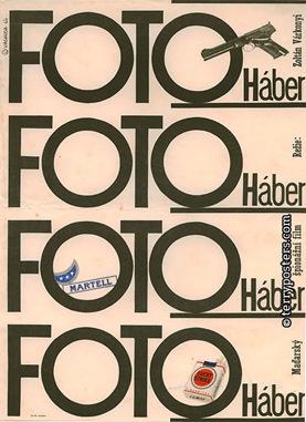fotohaber-oww