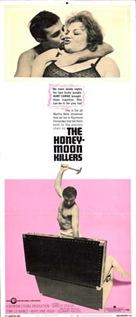 HoneymoonKillers_Ins
