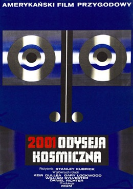 GOR2001