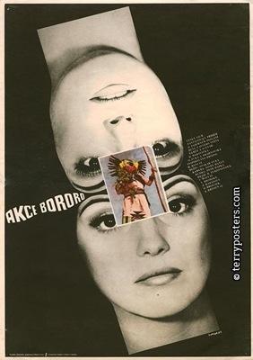 akce-bororo_fin-oww