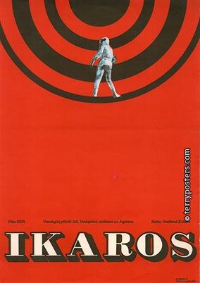 ikaros-oww