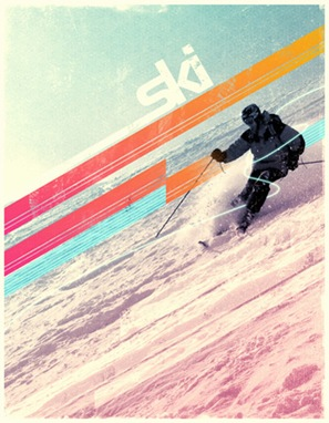 ski_by_hldg-dev