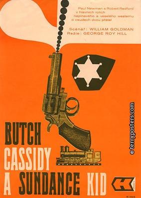 butch-casidy300-oww