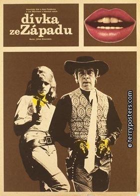 divkazezap-oww