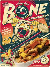 eric-tanner-bone-crushers