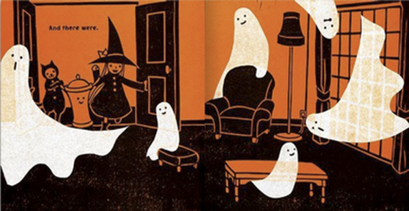 ghosts_in_the_house_1
