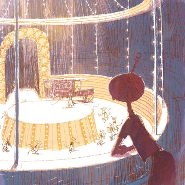 tadahiro06_Coraline-TadahiroUesugi-07