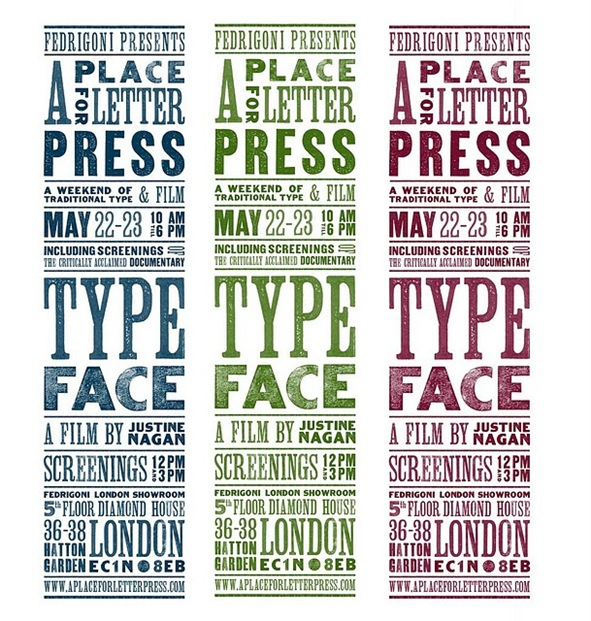 typeface_movie_london_alex_fowkes_poster2