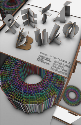 molho_poster_design_retabulo3