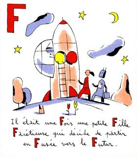 1996 Flore 1
