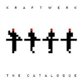kraftwerk_the_catalogue