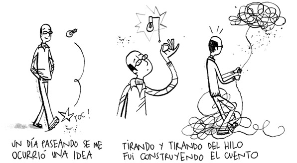 cuentocuento0101