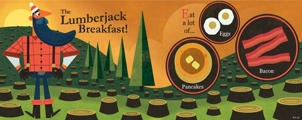 Mack-lumberjackbreakfast-blog