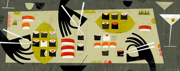 Terzigni-sushi-blog