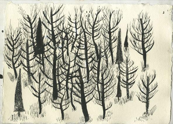 treessmall