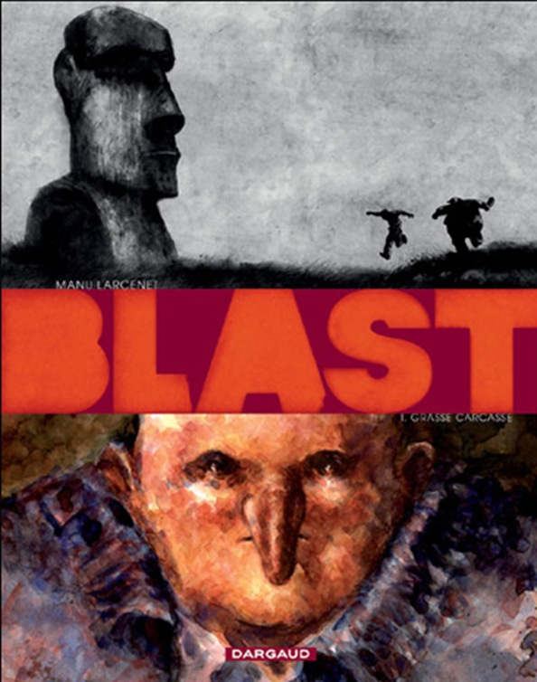 blast01