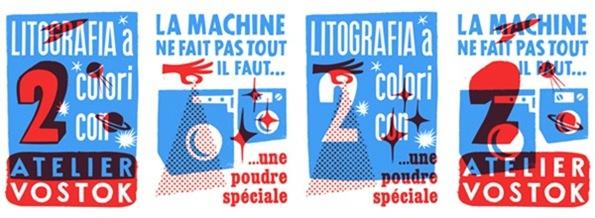 litografia_lamachine_web