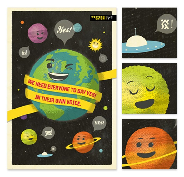 02Western_Union_Planets
