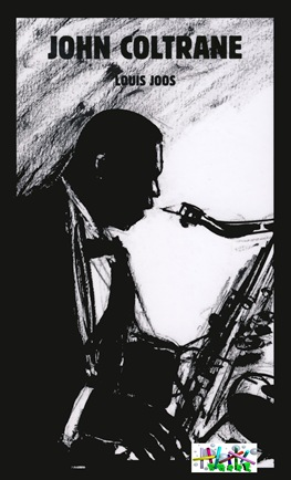 John_Coltrane-Louis_Joos-2CD-2010-SNOOK