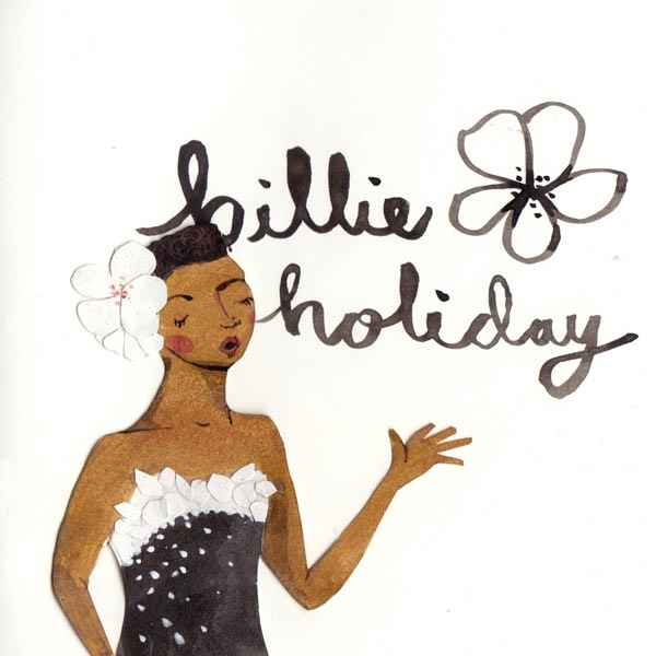 03_BILLIE_HOLIDAY_02