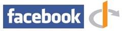 Facebook_OpenID