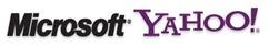 microsoft_yahoo
