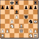 Position after 17.Kh4