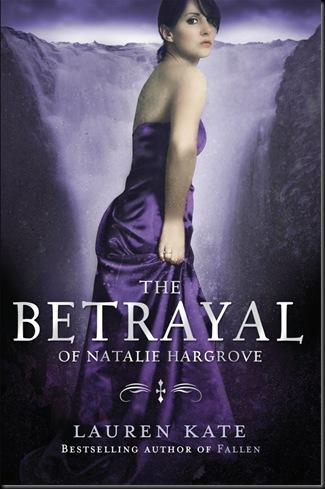 betrayal-666x1024