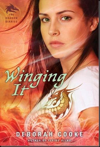 wingingitup