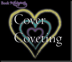 covercoveting