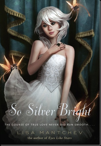 SoSilverBrightcoverforreveal