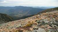 Mt Washington- sommet 1851.JPG