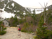 Mt Washington- Tuckerman Ravine 1832.JPG Photo