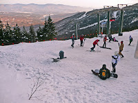 Mt Mansfield, Stow 3595.JPG
