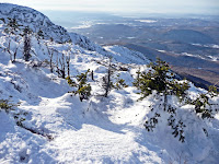 Mt Mansfield, the Chin 3592.JPG