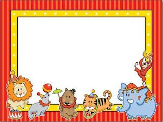 Pedag giccos bordas coloridas for Bordas para mural