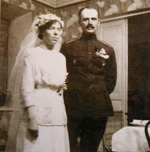 Grandes duques y G. Duquesas: Jorge, Xenia y Olga - Página 8 2ibnshu