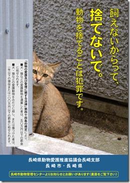 2011-04_campaign-flier_a