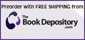 bookdepository