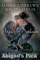 angelsofdarkness