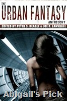 Urban-Fantasy-Antho