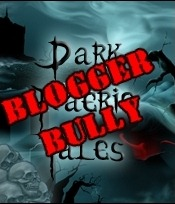 Blogger Bully Review: Angels' Blood by Nalini Singh