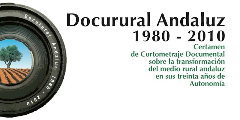 InvitacionDocurural copia-0.jpg