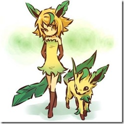 normal_leafeon