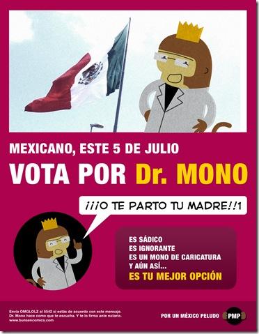 votapordrmono-alta